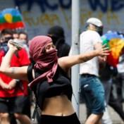 Al 18 doden bij aanhoudende protesten in Chili