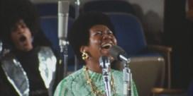 47 jaar na haar kerkconcert bekeert Aretha Franklin onze recensent