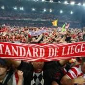 """Standard houdt met succes opmerkelijke transfer van jeugdspeler tegen: """"1.100 kilometer? Dat kan niet in zijn belang zijn"""""""