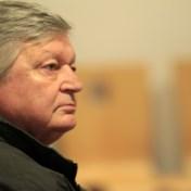 Michel Nihoul op 78-jarige leeftijd overleden