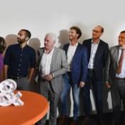 CD&V wordt klein aanhangsel van rechts maatschappelijk project