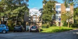 33 woningen in Kessel-Lo onbewoonbaar verklaard