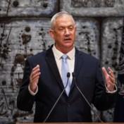 Uitdager van Netanyahu mag proberen regering te vormen in Israël