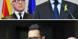 Spanje kan niet om Europees recht heen