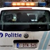 Dodelijk ongeval op E17: vrouw stapt uit op pechstrook en wordt aangereden