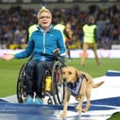 Reacties op overlijden Marieke Vervoort: 'Veel respect voor je moedige beslissing'
