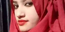 Doodstraf voor beklaagden die vrouw (19) vermoordden na aangifte seksuele aanranding