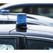 Politierekrutering ligt stil