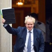 Kunnen vervroegde verkiezingen Brexit-impasse definitief oplossen?