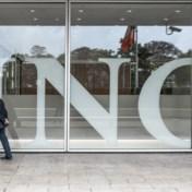 ING sluit 22 extra kantoren, vakbonden overwegen acties