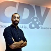 Mahdi: 'Arco  is nefast voor CD&V-imago'