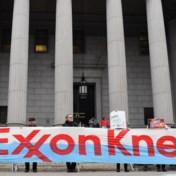 Honderden miljoenen voor olie- en gaslobby