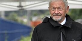 Bellot betaalt 2,4 miljoen euro dwangsommen voor nachtvluchten