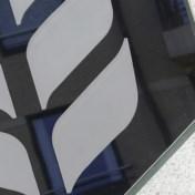 Crelan op zucht van overname Axa Bank