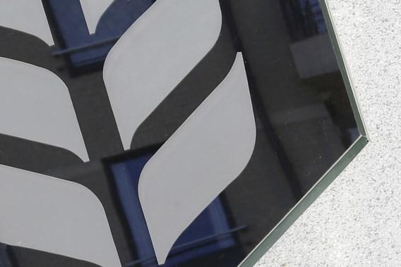 Overname Axa Bank door Crelan is rond