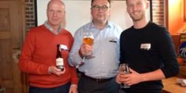Opnieuw toekomst voor bier van brouwerij Eylenbosch