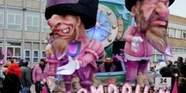 Belgische ambassadeur op matje geroepen bij Unesco over Aalst Carnaval