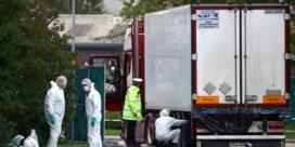 Vijf cruciale vragen over de 39 doden in Essex