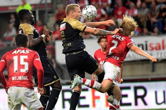 Nederlandse voetbalbond: 'BeNeLiga heeft potentieel, starten nu tweede fase op'