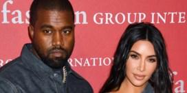 Kanye West flikte het weer en miste eigen deadline