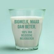 Delhaize past reclamecampagne aan na klacht van Waalse boeren