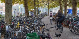 Gents Sint-Pietersstation in 2027 eindelijk klaar?