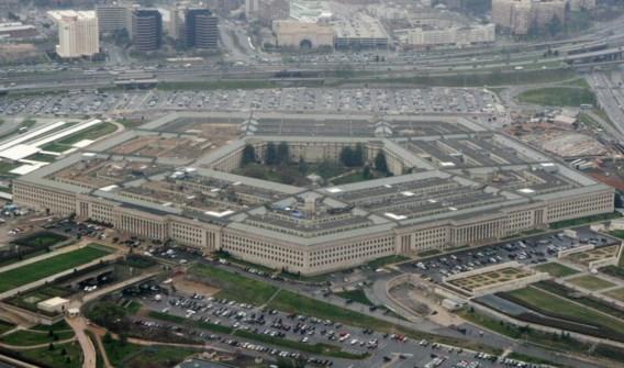 Microsoft krijgt 10 miljard dollar voor opslag Amerikaanse defensiegeheimen