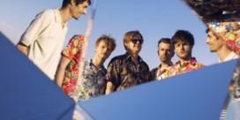 Jazzy en Belgisch: de beste albums van de week