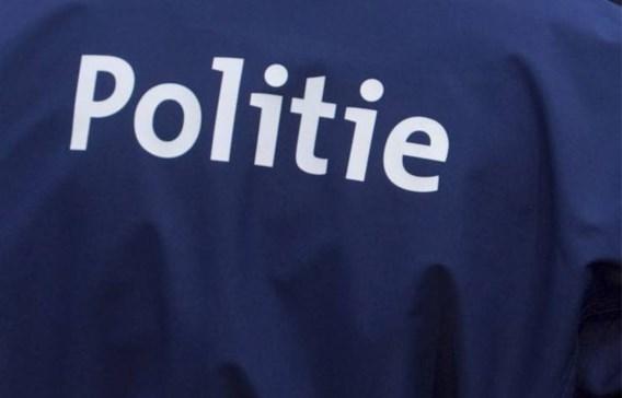 Lijk opgehaald uit Dijle in Leuven
