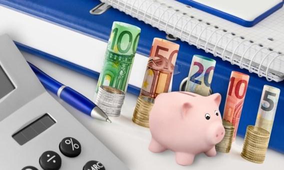 Betalen wij nog bijdragen voor het Zilverfonds van ons pensioen?