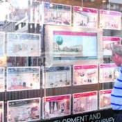 Kan ik mijn huis verkopen op lijfrente en het daarna verder verhuren?