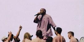 'Jezus is king' van Kanye West: tenenkrullend ongeïnspireerd