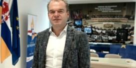 'Maas-Rijn kan grotere impact krijgen dan Vlaamse Ruit'