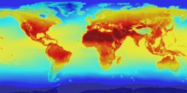 Maakt u het klimaatverschil?