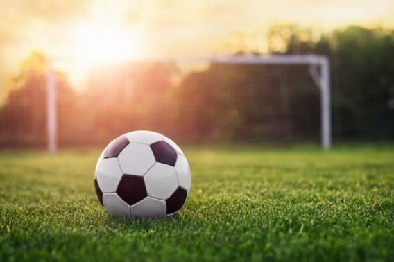 Transgenders kunnen vanaf 1 november makkelijker wisselen tussen vrouwen- en mannenvoetbal
