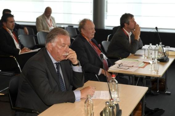 """Zes partijen in matchfixingschandaal tekenen annulatieberoep aan tegen vonnis van BAS: """"Dit is broodroof"""""""