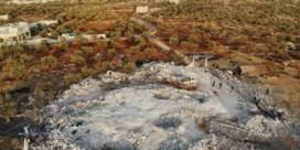 De klopjacht op Baghdadi: opgejaagd door helikopters en honden