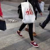 H&M laat consument zich geen schuldgevoel aanpraten