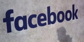Facebook-personeel protesteert tegen leugens in politieke reclame