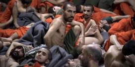 Komt er nog een nieuwe kalief na de dood van Baghdadi?