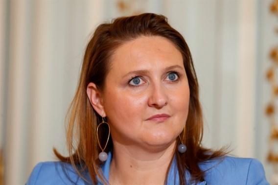 Gwendolyn Rutten heropent debat over euthanasie bij 'voltooid leven'
