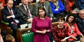 Britten ruziën nu ook over verkiezingsdatum