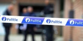 Onderzoek naar overlijden 36-jarige man in politiecel Dendermonde