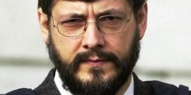 Is gevaarlijkste man van België veranderd?