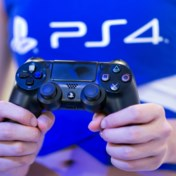 PlayStation 5 komt volgend jaar in kerstperiode uit