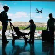 Klimaatneutraal reizen: makkelijker gezegd dan gedaan