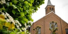 Het Anker bouwt microbrouwerij in kerk