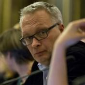 PVDA waarschuwt regering: 'Ons amendement uitvoeren, anders is hek van de dam'