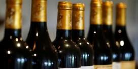 Wereldwijde wijnproductie met tien procent gedaald dit jaar