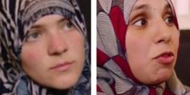 IS-weduwen vragen rechter derde keer om hulp
